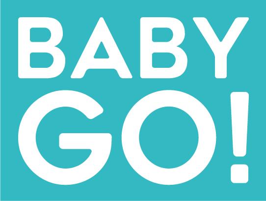 BabyGo!